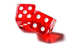 seriöses online casino gamer handy