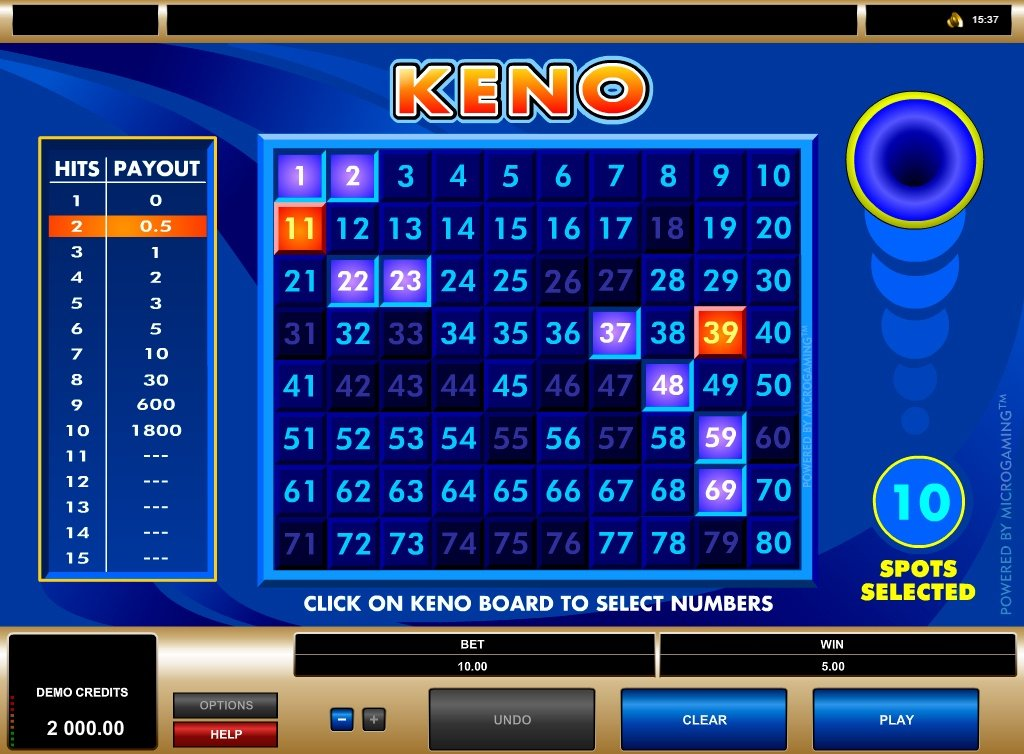 online casino dealer pbcom
